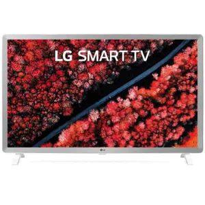 Телевизор LG 32LK6190PLA SmartTV White