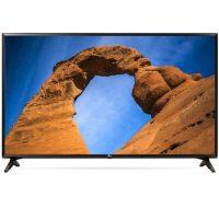 Телевизор LG 43LK5910PLC SmartTV