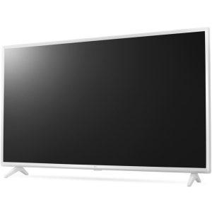 Телевизор LG 43LK5990PLE SmartTV White