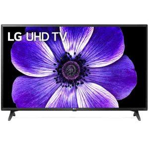 Телевизор LG 43UM7020PLF SmartTV