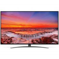 Телевизор LG 49NANO866NA SmartTV