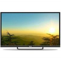 Телевизор Polar P42L21T2CSM Android 9
