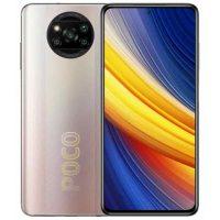 Xiaomi Poco X3 Pro 8/256GB Metal Bronze