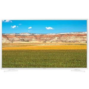 Телевизор Samsung UE32T4510AU, Smart TV