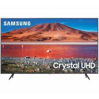 Телевизор Samsung UE65TU7090U, Smart TV 4K