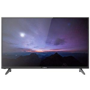 Телевизор Blackton Bt 32S01B, SmartTV Black