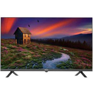 Телевизор Blackton Bt 32S04B, SmartTV Black
