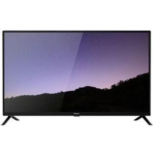 Телевизор Blackton Bt 39S03B Black, SmartTV Black