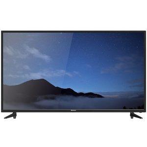Телевизор Blackton Bt 4203B Black