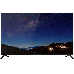 Телевизор Blackton Bt 4304B Black