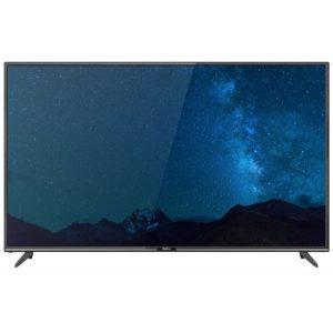 Телевизор Blackton Bt 50S01B, SmartTV Black