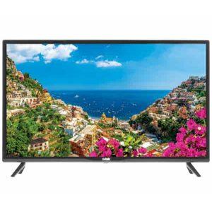 "Телевизор 32"" BBK 32LEM-1070/T2C"