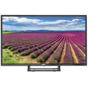 "Телевизор 32"" BBK 32LEX-7272/TS2C Smart TV"