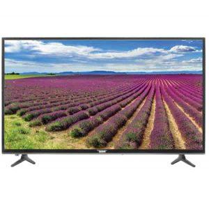 "Телевизор 39"" BBK 39LEX-7268/TS2C Smart TV Black"