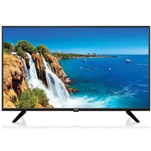 "Телевизор 40"" BBK 40LEM-1071/FTS2C"