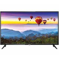 "Телевизор 43"" BBK 43LEX-7172/FTS2C Smart TV"