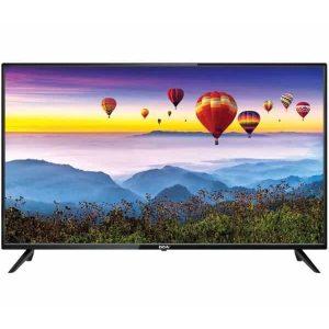 "Телевизор 43"" BBK 43LEX-7289/FTS2C Smart TV"