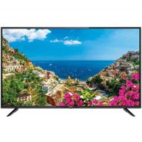 "Телевизор 55"" UHD BBK 55LEX-8162/UTS2C Smart TV"