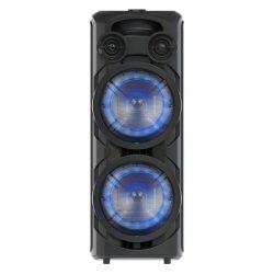 Портативная колонка BT Speaker ZQS-8208 4500mAh