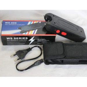 Электрошокер WS-888