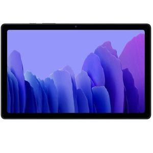 """Планшет Samsung Galaxy Tab A7 10,4"""", 3/64GB, Wi-Fi, Grey (SM-T500NZAESER)"""