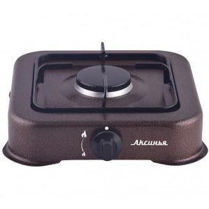 Газовая плита Аксинья КС-105