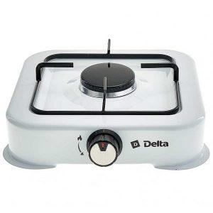 Газовая плита DELTA D-2205