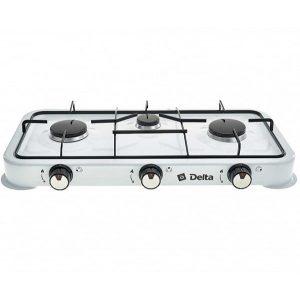 Газовая плита DELTA D-2207