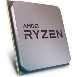 Процессор AMD Ryzen 5 3500 (100-000000050) Tray