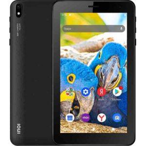 Планшет iNoi Pad mini 1+16Gb WiFi (IPM7W2021A4941) Black