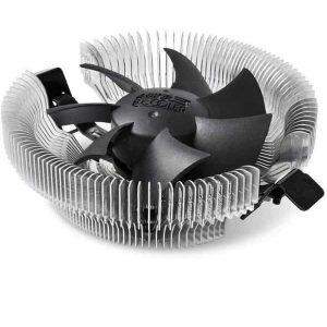 Кулер PCCooler E80