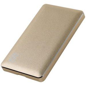 """Карман для HDD 2,5"""" USB3.0 AgeStar 3UB2A16"""