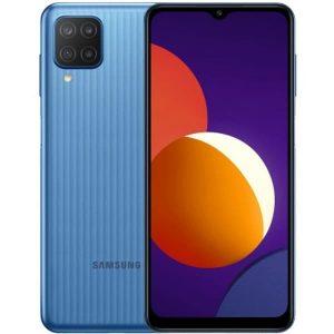 Samsung M12 3/32Gb (SM-M127F) Blue