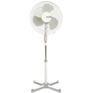 Вентилятор напольный Centek CT-5004 Gray