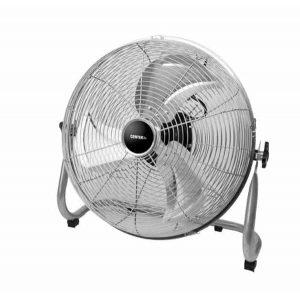 Вентилятор напольный Centek CT-5030 Gray
