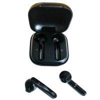 Беспроводные наушники Realme Bubs T3 Bluetooth Black