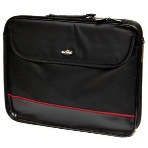 "Сумка ноутбука DeTech 17.3"" DT351 Black"