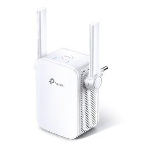 Усилитель WiFi TP-Link TPL-WA855RE