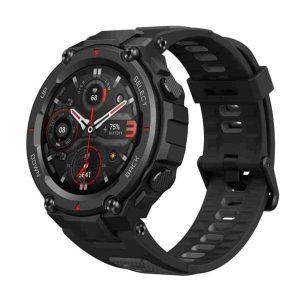 Умные часы Amazfit T-Rex Pro