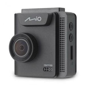 Видеорегистратор Mio ViVa V26, GPS