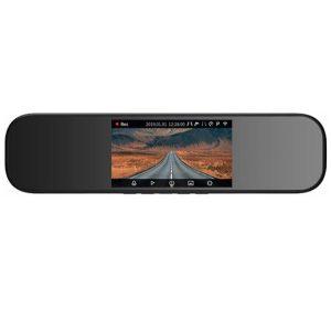 Видеорегистратор 70mai Rearview Mirror Dash Cam Midrive D04