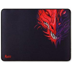 Коврик игровой Smartbuy RUSH Draco