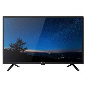 """Телевизор Blackton 3203B 32"""" (2020) 1366x768, DVB-T2 Black"""