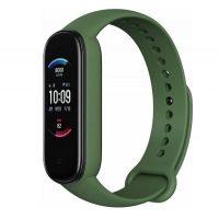 Фитнес браслет Xiaomi Amazfit Band 5 (A2005) Green