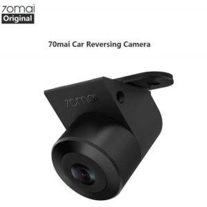 Камера заднего вида 70Mai Rear Camera (RC09)