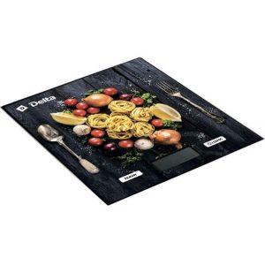Весы кухонные Delta КСЕ-35 Спагетти