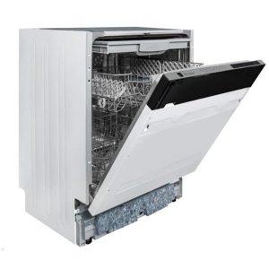 Посудомоечная машина Gefest 60312