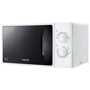 Микроволновая печь Samsung ME81ARW/BW