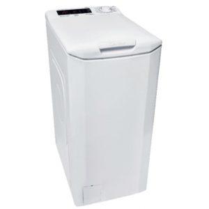 Стиральная машина автомат Candy G283DM/1-07 8кг 1300 оборотов