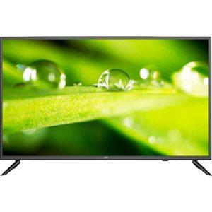 Телевизор JVC LT-32M590S Android 9.0
